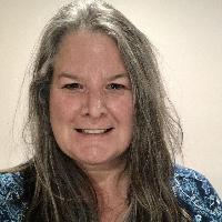Susan Van Wazer - Online Therapist with 30 years of experience