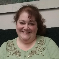 Dr. Susan Rood - Online Therapist with 3 years of experience