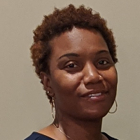 Kenyatta Dent - Online Therapist with 3 years of experience