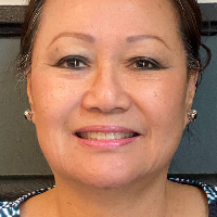 Kuuipo Lau - Online Therapist with 3 years of experience