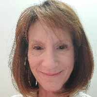 Lynn Mahan - Online Therapist with 20 years of experience