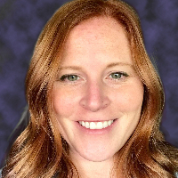 Shanna Cooper - Online Therapist with 7 years of experience