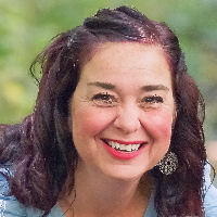 Nicolle Olson - Online Therapist with 4 years of experience