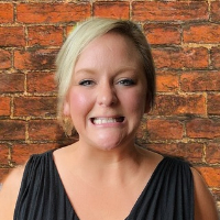 Stephanie Dunn - Online Therapist with 3 years of experience