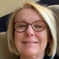 Deborah Dubin-Howard - Online Therapist with 30 years of experience