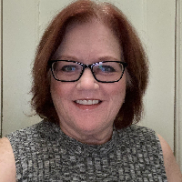 Phyllis Hollingsworth - Online Therapist with 8 years of experience