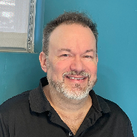 Dr. William  Dobson - Online Therapist with 20 years of experience