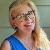 Beverly Sivley - Online Therapist with 38 years of experience