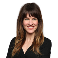 Amy Hogan - Online Therapist with 17 years of experience