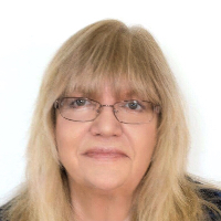 Susan Newman - Online Therapist with 3 years of experience