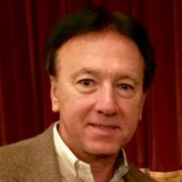 Dr. Michael Keller - Online Therapist with 24 years of experience