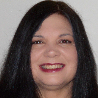 Barbara Hershberger - Online Therapist with 3 years of experience
