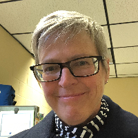 Gail Albers - Online Therapist with 27 years of experience