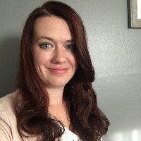 Ashley Johnson - Online Therapist with 6 years of experience