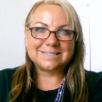 Elizabeth Choate - Online Therapist with 5 years of experience