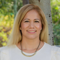 Maria Roman - Online Therapist with 13 years of experience