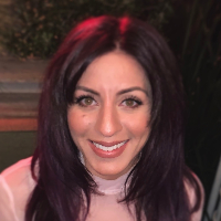 Lories Khoury - Online Therapist with 3 years of experience