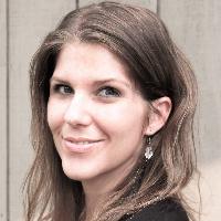 Rebekah  Bernard  - Online Therapist with 7 years of experience