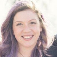 This is Tessa Fox-Kulakowski's avatar and link to their profile