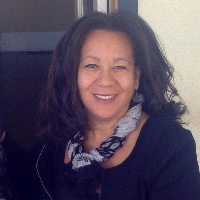 Jacqueline Johnson - Online Therapist with 7 years of experience