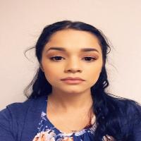 Cynthia  Corona Bonilla - Online Therapist with 4 years of experience