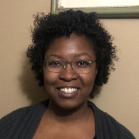 Sherita  Brownlee - Online Therapist with 3 years of experience
