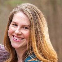 Michaela Kozaczka - Online Therapist with 10 years of experience