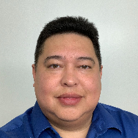 Dr. Chris  Enomoto - Online Therapist with 6 years of experience