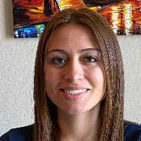 Jenny  Mondragon - Online Therapist with 3 years of experience