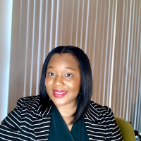 Tiffany Brown - Online Therapist with 10 years of experience