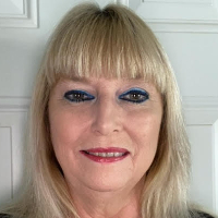Susan Van Arsdel - Online Therapist with 8 years of experience