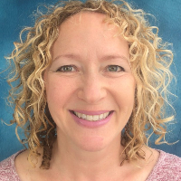Ananda Moss-Byas - Online Therapist with 16 years of experience