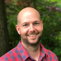 Dan Balassone - Online Therapist with 7 years of experience