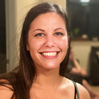 Jessica Kaufman - Online Therapist with 3 years of experience