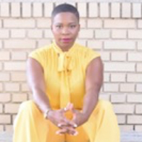 Quanda  Banks-Montanez - Online Therapist with 3 years of experience