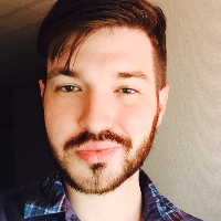 Austin Matthews - Online Therapist with 3 years of experience