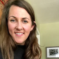 Alyssa Andrews - Online Therapist with 3 years of experience