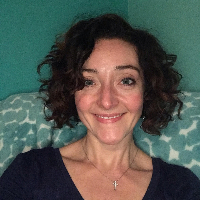 Shannon Cipoletti - Online Therapist with 3 years of experience