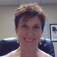 Heather  Parenti - Online Therapist with 3 years of experience