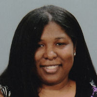 Carlita Randall - Online Therapist with 17 years of experience
