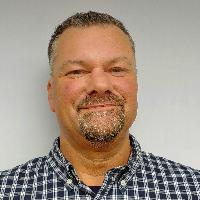 Robert Wubbenhorst - Online Therapist with 15 years of experience