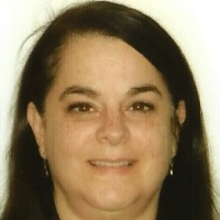 Lisa Page - Online Therapist with 4 years of experience