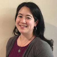 Dr. Kathryn Lou - Online Therapist with 12 years of experience