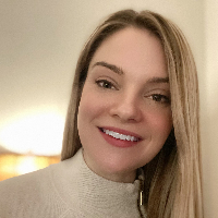 Hannah Colbert - Online Therapist with 5 years of experience