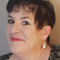 Heather Watson - Online Therapist with 10 years of experience