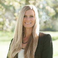 Bevin DeMuth - Online Therapist with 12 years of experience