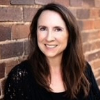 Tracy Prenosil - Online Therapist with 3 years of experience