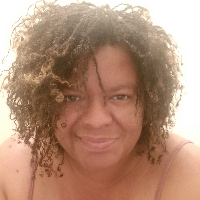This is Ebuni McFall-Roberts's avatar and link to their profile