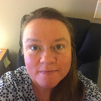 Sharon Dinges - Online Therapist with 11 years of experience
