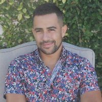 Carlos Duarte - Online Therapist with 5 years of experience